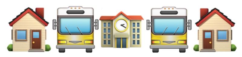Schoolink Logo (1 of 1)-2.jpg